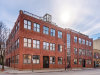 Photo of 1101 W Armitage Avenue, Unit Number 202, CHICAGO, IL 60614 (MLS # 09985446)