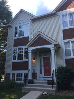 Photo of 1609 Orchard Court, WEST CHICAGO, IL 60185 (MLS # 09985541)