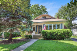 Photo of 2019 Glenview Road, GLENVIEW, IL 60025 (MLS # 09985602)