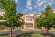 Photo of 701 W Rand Road, Unit Number 328, Arlington Heights, IL 60004 (MLS # 09985648)
