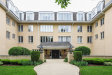 Photo of 75 6th Avenue, Unit Number 104, LA GRANGE, IL 60525 (MLS # 09985929)