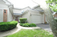 Photo of 1433 Golfview Drive, GLENDALE HEIGHTS, IL 60139 (MLS # 09985938)