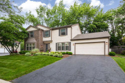 Photo of 1979 Spring Green Drive, WHEATON, IL 60189 (MLS # 09986083)