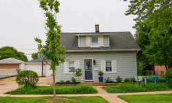 Photo of 3511 Scott Street, FRANKLIN PARK, IL 60131 (MLS # 09986085)