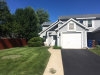 Photo of 2113 Brittany Court, GLENDALE HEIGHTS, IL 60139 (MLS # 09986100)
