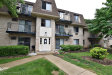 Photo of 270 Shorewood Drive, Unit Number 2D, GLENDALE HEIGHTS, IL 60139 (MLS # 09986429)