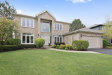 Photo of 945 Bristol Drive, DEERFIELD, IL 60015 (MLS # 09986472)