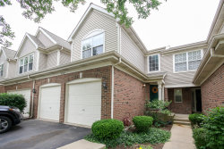 Photo of 4732 Lacey Avenue, Unit Number 4732, LISLE, IL 60532 (MLS # 09986519)