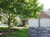 Photo of 2148 Aberdeen Court, Unit Number 0, HANOVER PARK, IL 60133 (MLS # 09986692)