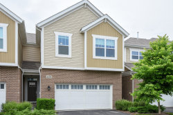 Photo of 2370 N Moseley Court, PALATINE, IL 60074 (MLS # 09987082)