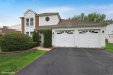Photo of 144 N Fiore Parkway, VERNON HILLS, IL 60061 (MLS # 09987206)