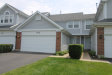 Photo of 1936 Sunset Drive, HANOVER PARK, IL 60133 (MLS # 09987512)