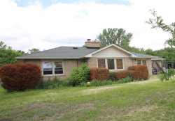 Photo of 37633 N Frank Court, SPRING GROVE, IL 60081 (MLS # 09987561)