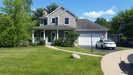 Photo of 139 Center Street, CRYSTAL LAKE, IL 60014 (MLS # 09987682)