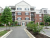 Photo of 0S099 Lee Court, Unit Number 301, WINFIELD, IL 60190 (MLS # 09987857)