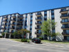 Photo of 9098 Terrace, Unit Number 2D, NILES, IL 60714 (MLS # 09987905)