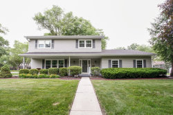 Photo of 45 Bunting Lane, NAPERVILLE, IL 60565 (MLS # 09988049)