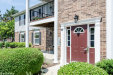 Photo of 935 Golf Course Road, Unit Number 1, CRYSTAL LAKE, IL 60014 (MLS # 09988133)