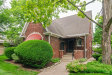 Photo of 252 Olmsted Road, RIVERSIDE, IL 60546 (MLS # 09988241)