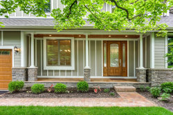 Photo of 1771 Central Road, GLENVIEW, IL 60025 (MLS # 09988261)