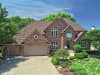 Photo of 2211 River Woods Drive, NAPERVILLE, IL 60565 (MLS # 09988306)