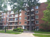 Photo of 2333 Central Street, Unit Number 308, EVANSTON, IL 60201 (MLS # 09988429)