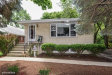 Photo of 9731 W 57th Street, COUNTRYSIDE, IL 60525 (MLS # 09988474)