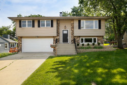 Photo of 235 N Oak Avenue, BARTLETT, IL 60103 (MLS # 09988542)