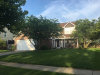 Photo of 1737 Copperfield Lane, CRYSTAL LAKE, IL 60014 (MLS # 09988566)