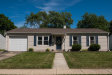 Photo of 515 W Dalhart Avenue, ROMEOVILLE, IL 60446 (MLS # 09988601)