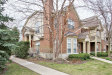 Photo of 520 S Commons Court, DEERFIELD, IL 60015 (MLS # 09988625)