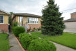 Photo of 7855 Austin Avenue, BURBANK, IL 60459 (MLS # 09988807)