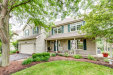 Photo of 0n694 N Green Place, GENEVA, IL 60134 (MLS # 09988843)
