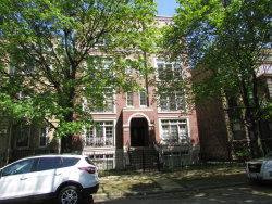 Photo of 4425 N Racine Avenue, Unit Number 1S, CHICAGO, IL 60640 (MLS # 09988867)