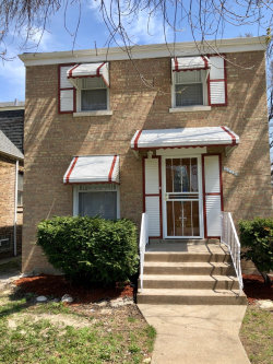 Photo of 10411 S Forest Avenue, CHICAGO, IL 60628 (MLS # 09988971)