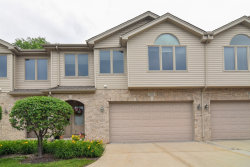 Photo of 693 E Nerge Road, ROSELLE, IL 60172 (MLS # 09989017)
