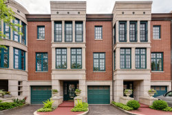 Photo of 2650 N Southport Avenue, Unit Number G, CHICAGO, IL 60614 (MLS # 09989046)