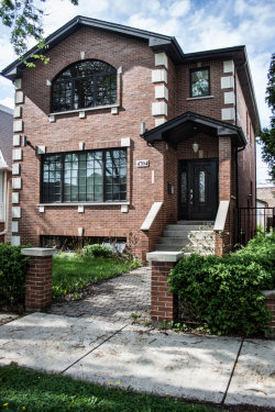 Photo of CHICAGO, IL 60641 (MLS # 09989068)