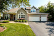 Photo of 1205 Rodgers Court, Lake Zurich, IL 60047 (MLS # 09989107)