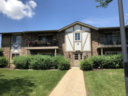 Photo of 9S070 Lake Drive, Unit Number 13-208, WILLOWBROOK, IL 60527 (MLS # 09989367)