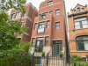 Photo of 1152 W Wrightwood Avenue, Unit Number 2, CHICAGO, IL 60614 (MLS # 09989398)