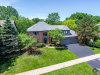 Photo of 2245 River Woods Drive, NAPERVILLE, IL 60565 (MLS # 09989400)