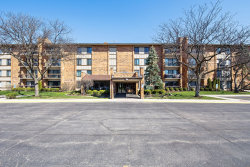 Photo of 77 Lake Hinsdale Drive, Unit Number 111, WILLOWBROOK, IL 60527 (MLS # 09989446)
