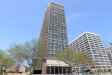 Photo of 4170 N Marine Drive, Unit Number 23K, CHICAGO, IL 60613 (MLS # 09989581)