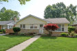 Photo of 627 Goodwin Drive, PARK RIDGE, IL 60068 (MLS # 09989594)