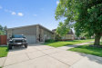 Photo of 2443 N West Street, RIVER GROVE, IL 60171 (MLS # 09989691)