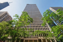 Photo of 260 E Chestnut Street, Unit Number 303, CHICAGO, IL 60611 (MLS # 09989882)