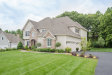 Photo of 11 Red Cypress Court, CARY, IL 60013 (MLS # 09989914)