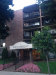 Photo of 1 N Chestnut Avenue, Unit Number 4A, ARLINGTON HEIGHTS, IL 60005 (MLS # 09989941)