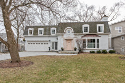 Photo of 1411 Berkley Court, DEERFIELD, IL 60015 (MLS # 09989963)